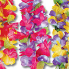 Hawaiian Flower Leis for your Luau Party