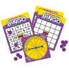 Create your Own Bingo Game for your Birthday Party