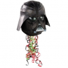 Darth Vader Pinata for your Star Wars Birthday Party