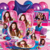 iCarly Birthday Party Supplies
