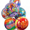 Did you know you can reuse Mylar Balloons?