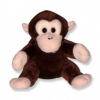 "New 8"" Stuff a Plush have been added to our product line"