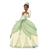 Princess Tiana Cardboard Stand Up