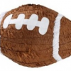 Football Party Pinatas