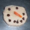 Make Snowman Cookies with the Kids