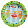 Teddy Bear Pool Party Supplies