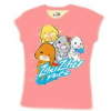 Zhu Zhu Pets T-Shirts for the Kids