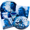 Avatar Birthday Party Supplies have Arrived