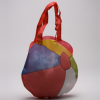 Beach Ball Party Favor Bag