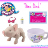 Teacup Piggies Toys are SooeeT !!!