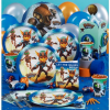Ratchet and Clank Party Supplies