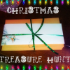 Christmas Treasure Hunt – My Family Tradition