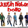 Justin Bieber Dolls have Fans in a Frenzy