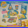 Official Zhu Zhu Pets Party Supplies are Here