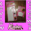 Kimber Cakeware Batter Daddy and Batter Babies Review & Giveaway – CLOSED