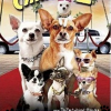Beverly Hills Chihuahua 2 Party Theme