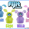 Fijit Friends will be your little Girls New BFF