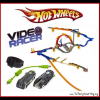 Hot Wheels Video Racers now lets kids Video the action
