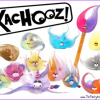 Kachooz Pencil Toppers are perfect for Party Favors