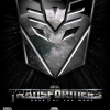 Transformers 3 Party Supplies