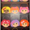 Lalaloopsy Party Favor Bags