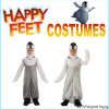 Happy Feet Costumes