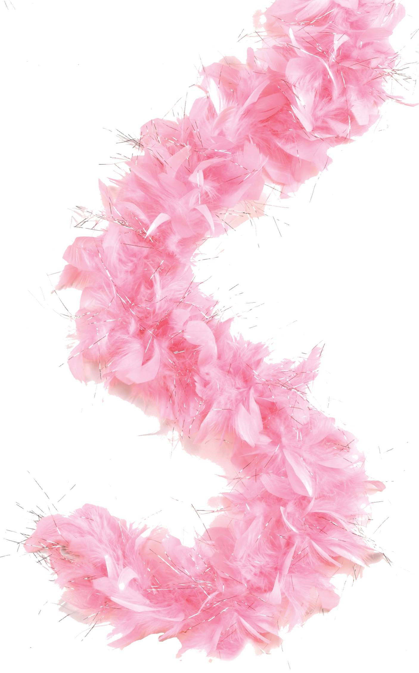 pink-feather-boa.jpg