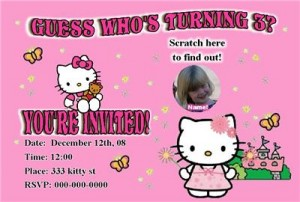 hello-kitty-invitations-2