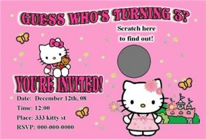 hello-kitty-invitations