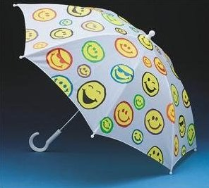 design an umbrella