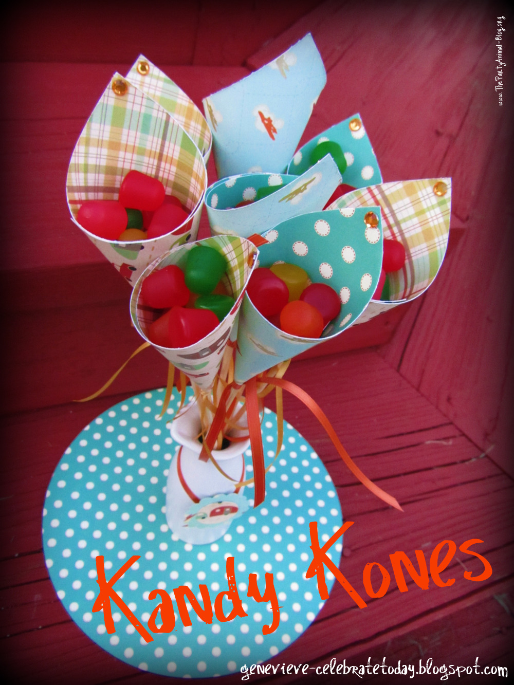 Stunning Kids Party Favor Ideas 1000 x 1333 · 411 kB · jpeg