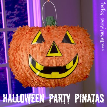 http://www.thepartyanimal-blog.org/wp-content/uploads/2010/08/halloween-party-pinatas.jpg