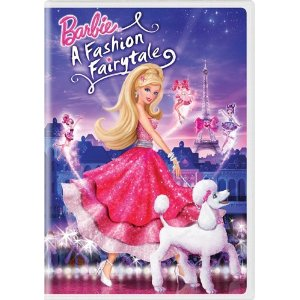 http://www.thepartyanimal-blog.org/wp-content/uploads/2010/09/barbie-a-fashion-fairytale-movie.jpg