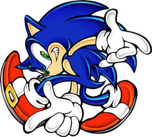 Sonic+the+hedgehog+pictures