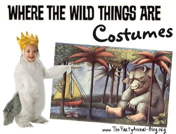 there is nothing cuter than this new where the wilds things are max costume - Max Halloween Costume Where The Wild Things Are