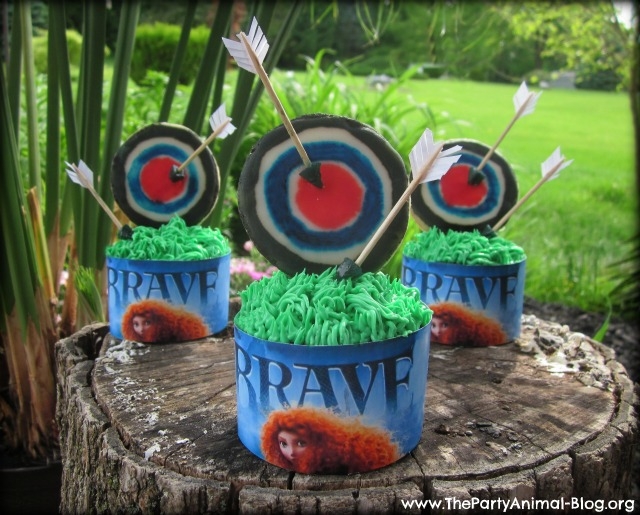 Top Disney Brave Cupcakes 640 x 515 · 140 kB · jpeg