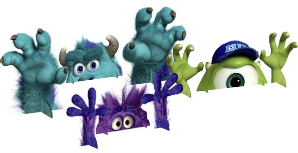 monsters-university-party-supplies-