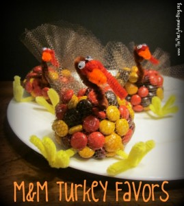 MM-Turkey-Favors