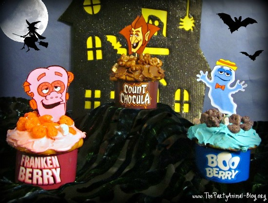 MOnster-Cereal-Cupcakes